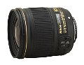 Nikon Nikkor AF-S 28 mm f/1.8G - lens review