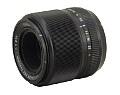 Fujifilm Fujinon XF 60 mm f/2.4 R Macro - lens review