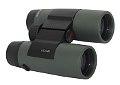 Kowa 8x42 BD42-8 - binoculars' review