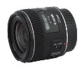 Canon EF 24 mm f/2.8 IS USM - lens review