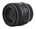 Canon EF 28 mm f/2.8 IS USM - lens review