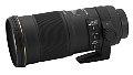 Sigma 180 mm f/2.8 APO Macro EX DG OS HSM  - lens review