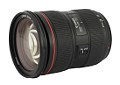 Canon EF 24-70 mm f/2.8L II USM - lens review