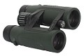 Zen-Ray Optics ZEN ED2 8x43 - binoculars' review