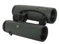 Swarovski EL 8.5x42 Swarovision - binoculars' review