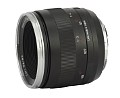 Carl Zeiss Makro-Planar T* 50 mm f/2 ZF/ZK/ZE - lens review