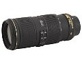 Nikon Nikkor AF-S 70-200 mm f/4.0G ED VR - lens review