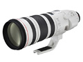 Canon EF 200-400 mm f/4L IS USM