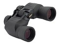 Nikon Action EX 8x40 CF - binoculars' review
