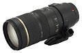 Tamron SP 70-200 mm f/2.8 Di VC USD - lens review