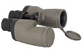 Delta Optical Extreme 7x50 ED - binoculars' review