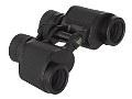 Nikon 8x30E II - binoculars' review