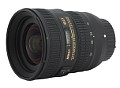 Nikon Nikkor AF-S 18-35 mm f/3.5-4.5G ED - lens review