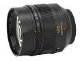 Panasonic Leica DG Nocticron 42.5 mm f/1.2 Asph. P.O.I.S. - lens review