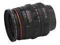Pentax HD DA 20-40 mm f/2.8-4.0 ED Limited DC WR - lens review