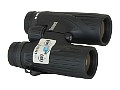 Bushnell Legend Ultra HD 10x42 - binoculars' review