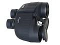 Steiner Navigator 7x50 - binoculars' review