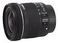 Canon EF-S 10-18 mm f/4.5-5.6 IS STM - lens review