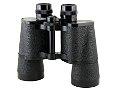 Carl Zeiss Jena Jenoptem 7x50 - binoculars' review