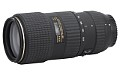Tokina AT-X PRO FX SD 70-200 f/4 VCM-S - lens review