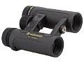 Vanguard Endeavor ED II 8x32 - binoculars' review