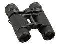 Legendary binoculars - Leitz Amplivid 6x24