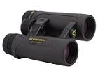 Vanguard Endeavor ED II 10x42 - binoculars' review