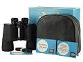 Legendary binoculars - Carl Zeiss Jena Dekarem 10x50