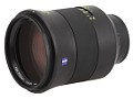Carl Zeiss Otus 85 mm f/1.4 - lens review