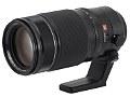 Fujifilm Fujinon XF 50-140 mm f/2.8 R LM OIS WR  - lens review