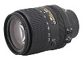 Nikon Nikkor AF-S DX 18-300 mm f/3.5-6.3G ED VR - lens review