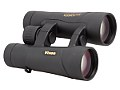 Vixen New Foresta 10x50 DCF – binoculars' review