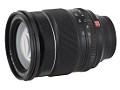 Fujifilm Fujinon XF 16-55 mm f/2.8 R LM WR - lens review