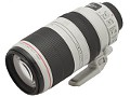 Canon EF 100-400 mm f/4.5-5.6L IS II USM - lens review
