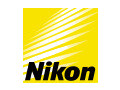 What is Nikon Polska planning?