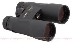 Nikon Prostaff 5 10x50 – binoculars' review