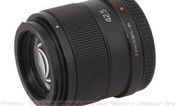 Panasonic G 42.5 mm f/1.7 ASPH. POWER O.I.S. - lens review