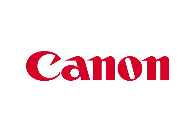 how to use canon digital photo professional