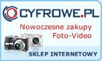 Nikon 1 V1 - Podsumowanie