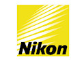 Nikon D5600 - Podsumowanie