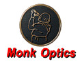 Monk Optics