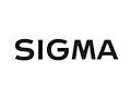 Sigma fp - Podsumowanie
