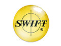 Swift Optics