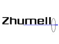 Zhumell