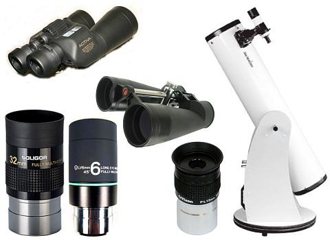 Edukacyjny teleskop astronomiczny zabawkownia