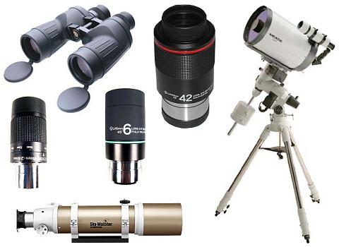 Teleskop opticon apollo f az teleskopy refraktory