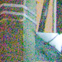 13057_1dsm3_nocne1600_p4.png