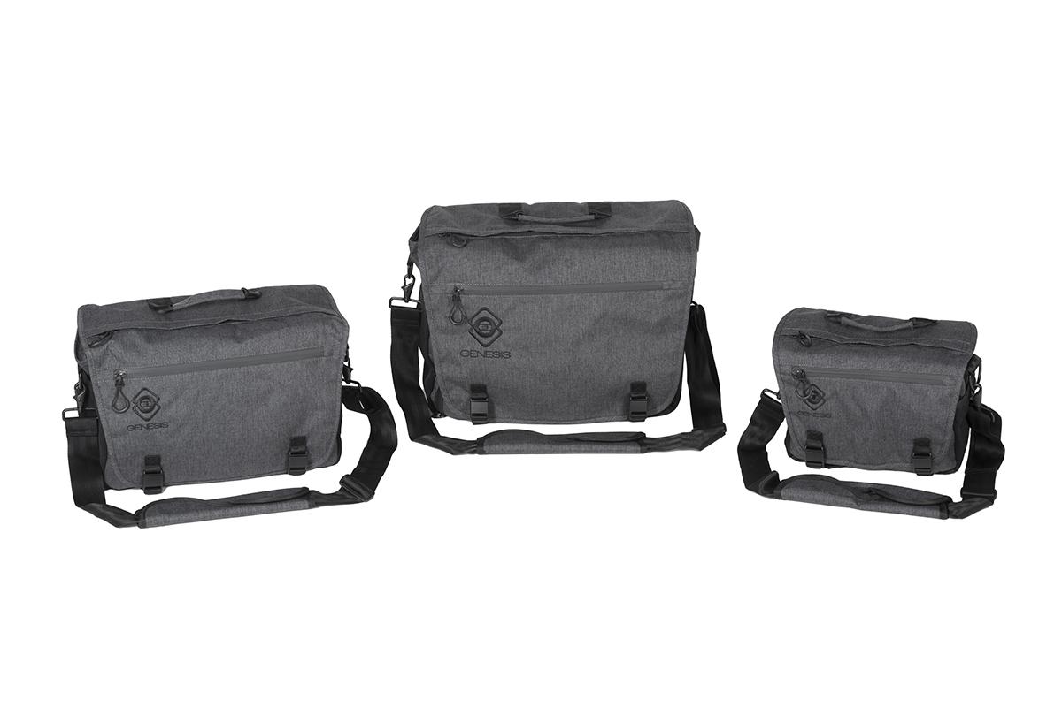 7c73db9954b57 Genesis - nowe torby fotograficzne URSA - Optyczne.pl