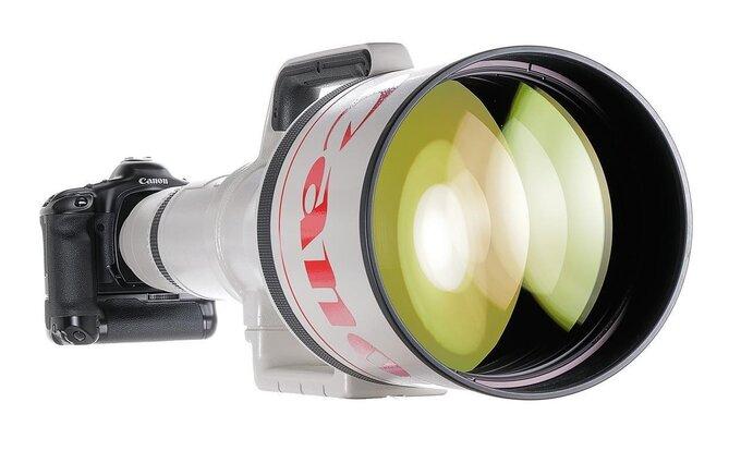Rekordowe ceny na Wetzlar Camera Auctions