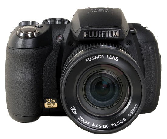 test fujifilm finepix hs10 wygl d i jako wykonania test aparatu. Black Bedroom Furniture Sets. Home Design Ideas